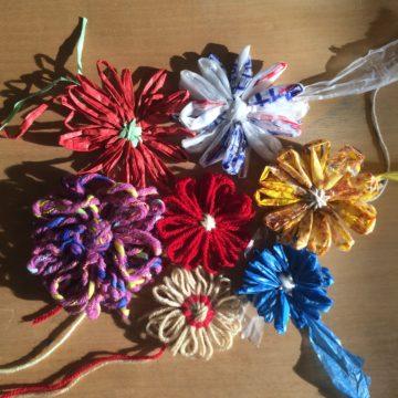 Loom-Flowers-7