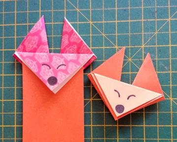 Origami-Fox-small