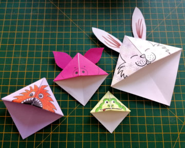Origami-Page-Holders-small