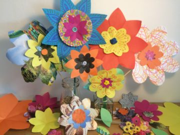 Paper-flowers-5-scaled