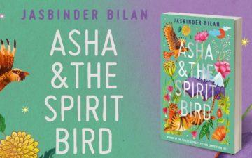 Asha-Spirit-Bird