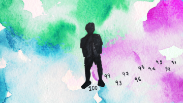 One-Hundred-Steps