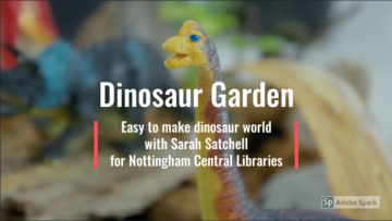 Dinosaur-Garden-image-Sarah-Satchell