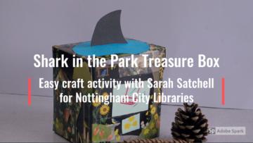 Shark-Park-Box-image-Sarah-Satchell