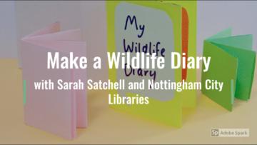 Wildlife-diary-image-Sarah-Satchell-