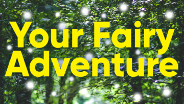 fairy-adventure