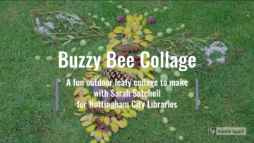 Bee-collage-image-Sarah-Satchell