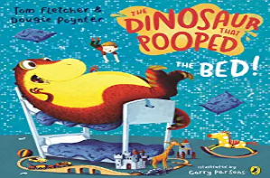 Dinos-pooped-bed