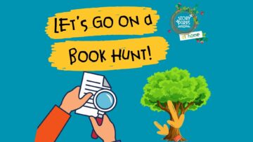 Event-Cover-Book-hunt