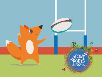 DIG1028_SammyFox_Rugby